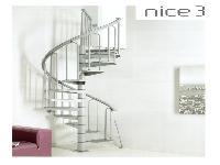 Nice-3.jpg