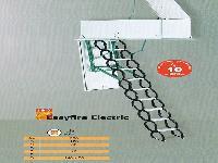 easyfire-electric.jpg